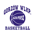 InvestInTheWest AZS AJP Gorzów Wlkp.