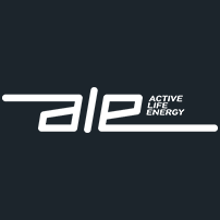 Ale – Active Life Energy
